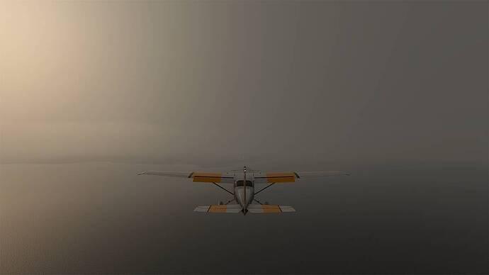 Microsoft Flight Simulator 2021-05-03 18_14_40