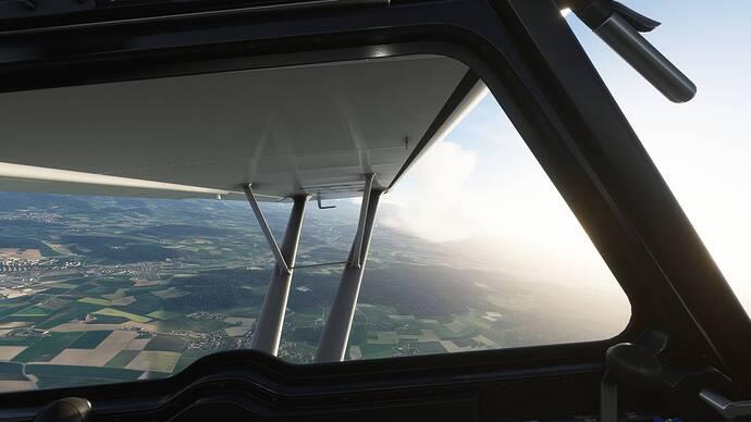Microsoft Flight Simulator 12.01.2021 20_44_10