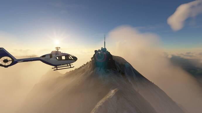 Microsoft Flight Simulator 2021-04-15 5_41_01 PM