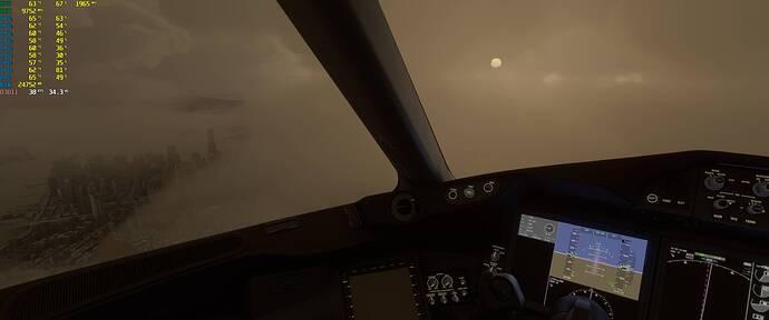 Microsoft Flight Simulator Screenshot 2021.04.22 - 18.29.46.22 - Copy