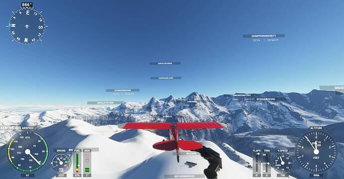 Microsoft Flight Simulator Screenshot 2021.01.08 - 20.58.26.45