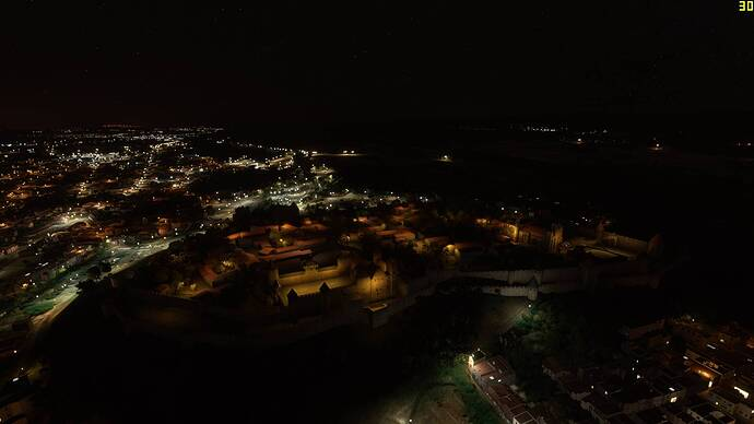 18 Carcassonne (2)