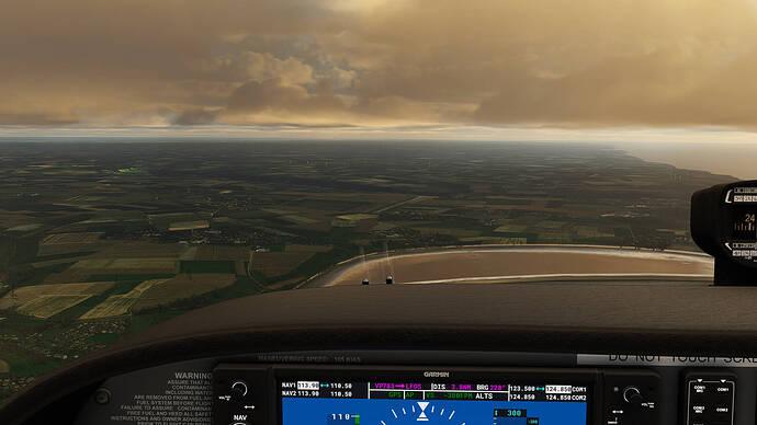Microsoft Flight Simulator 2021-05-05 14_32_48