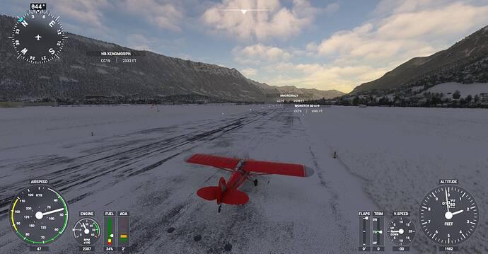 Microsoft Flight Simulator Screenshot 2021.01.08 - 21.12.23.24