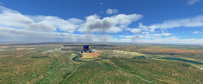 Microsoft Flight Simulator 28_03_2021 11_24_09