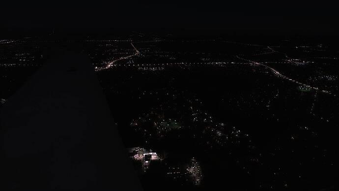 Microsoft Flight Simulator Screenshot 2020.11.26 - 21.10.34.99