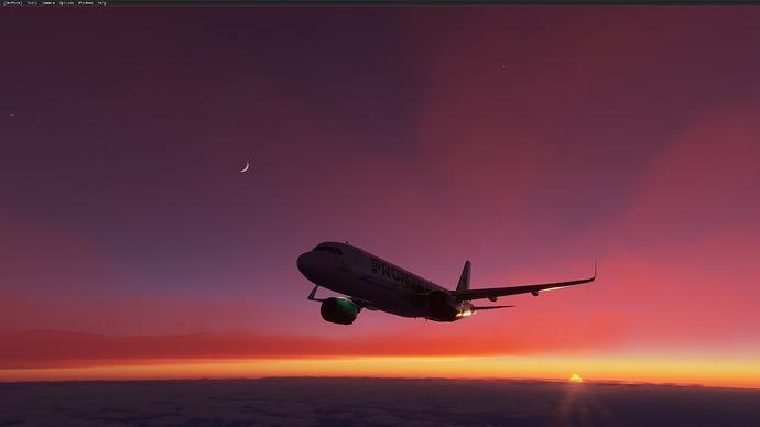 FlightSimulator 2020-09-20 18-45-32-73