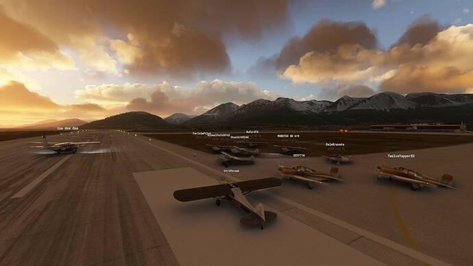 2020-12-17 21_32_11-Microsoft Flight Simulator - 1.11.7.0
