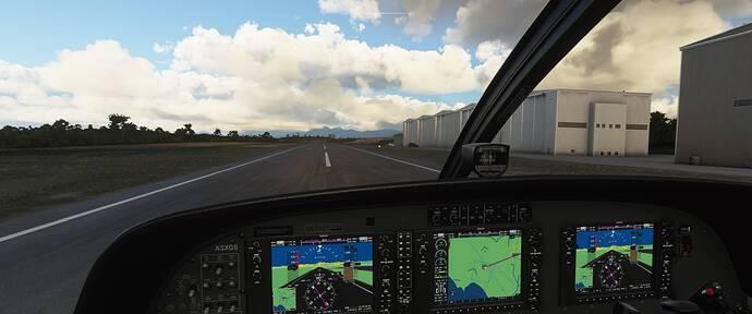 Microsoft Flight Simulator Screenshot 2021.01.13 - 20.46.40.63