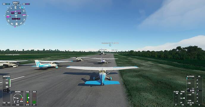 Microsoft Flight Simulator Screenshot 2021.01.13 - 21.25.02.34