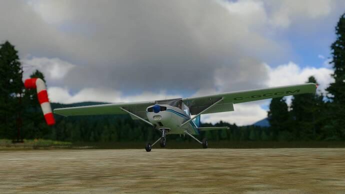 2021-04-07 14_39_31-Microsoft Flight Simulator - 1.14.6.0