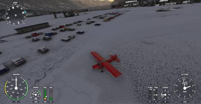 Microsoft Flight Simulator Screenshot 2021.01.08 - 21.13.28.00