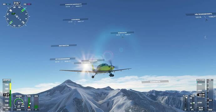 Microsoft Flight Simulator Screenshot 2021.01.08 - 19.59.54.94