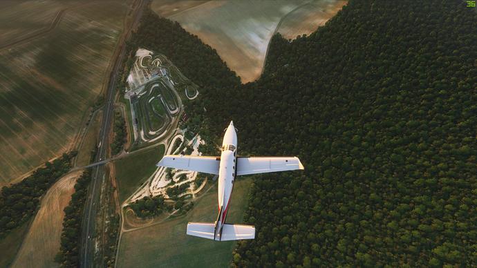 Microsoft Flight Simulator 31.08.2020 19_39_55