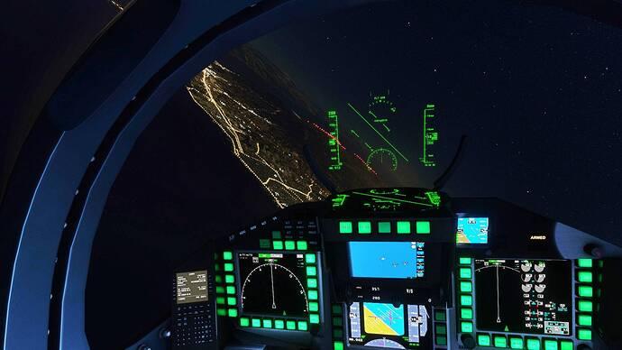FlightSimulator 2020-12-28 22-50-17-718