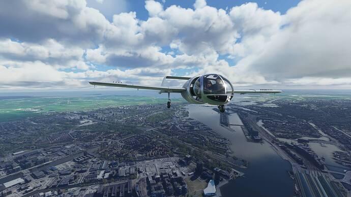 Microsoft Flight Simulator Screenshot 2021.04.16 - 02.05.56.61
