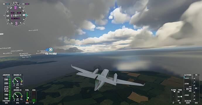 Microsoft Flight Simulator Screenshot 2021.04.09 - 21.25.19.78