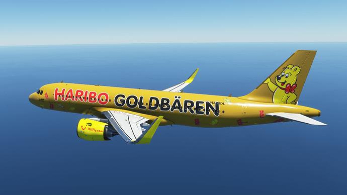 2020-08-30 23_00_09-Microsoft Flight Simulator - 1.7.12.0bbbbbb