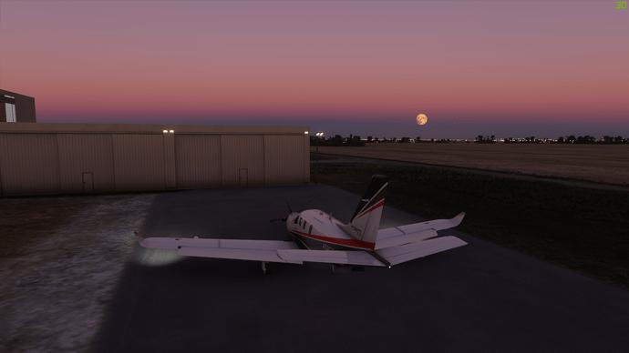 Microsoft Flight Simulator 31.08.2020 20_10_17