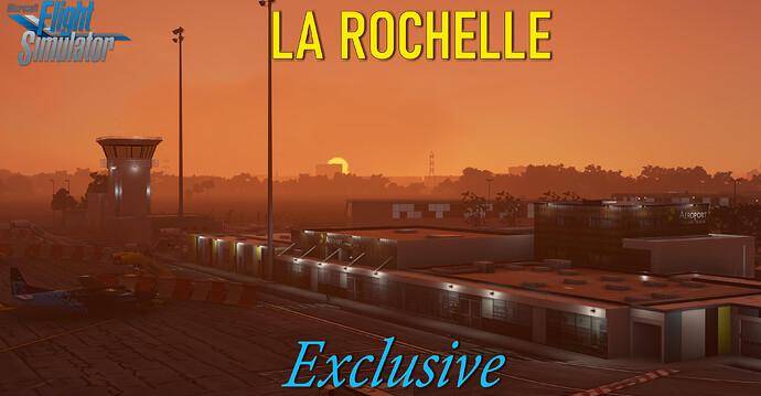 LaROSHELLE_Logo