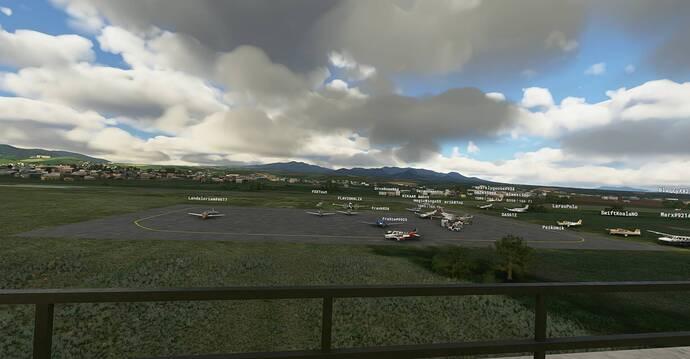 Microsoft Flight Simulator Screenshot 2021.04.09 - 21.35.39.59