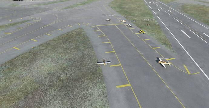 Microsoft Flight Simulator Screenshot 2021.01.22 - 22.14.12.67