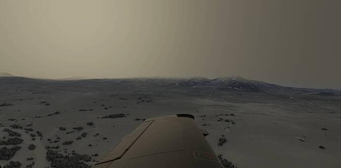 Microsoft Flight Simulator 4_22_2021 8_41_21 AM