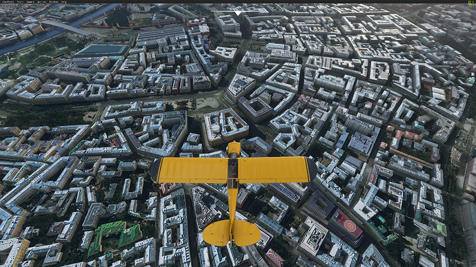 Microsoft Flight Simulator 21_08_2020 21_06_11
