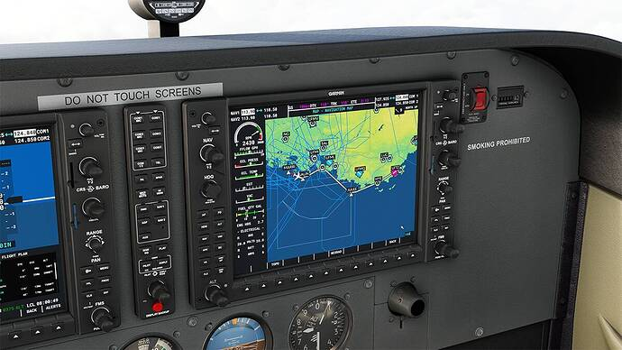 Microsoft Flight Simulator 2021-04-30 14_58_37 bis