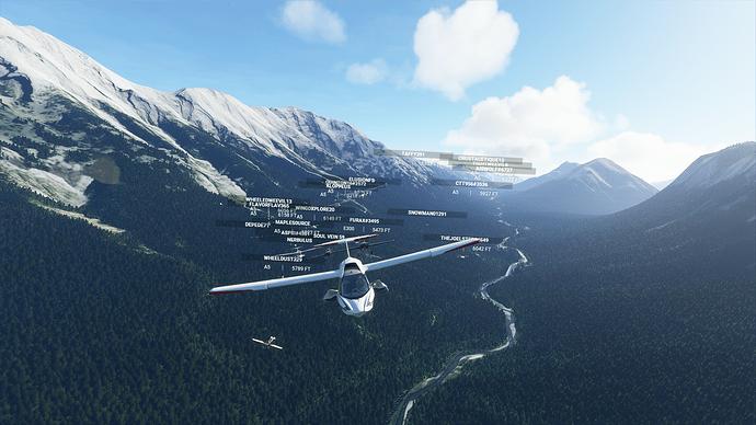 10th - Golden - Banff-24