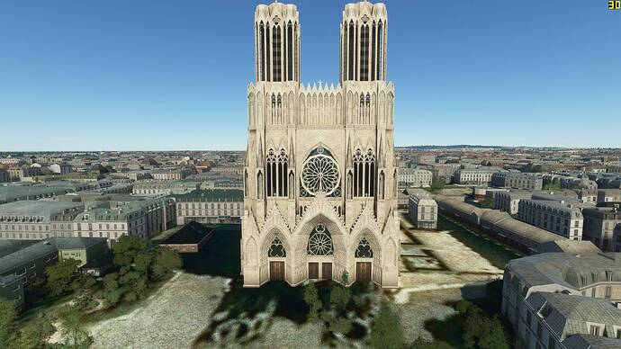 9 Reims Cathedral (6)