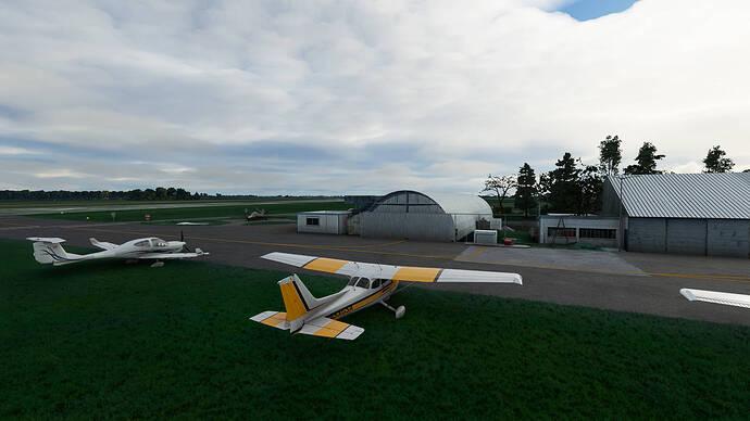 Microsoft Flight Simulator 2021-05-05 13_06_44