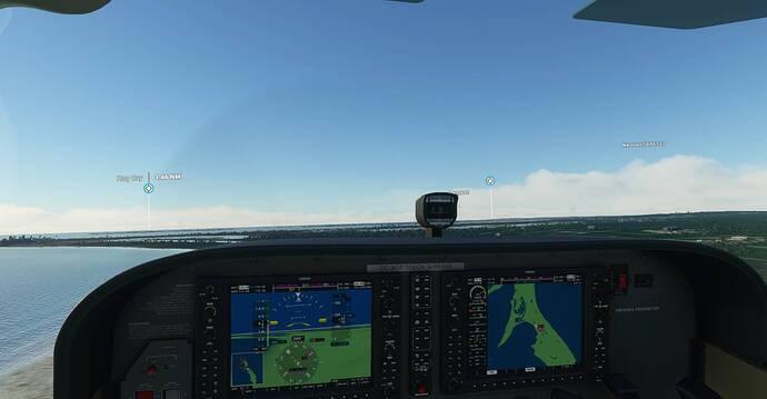Microsoft Flight Simulator Screenshot 2021.01.13 - 21.44.04.67