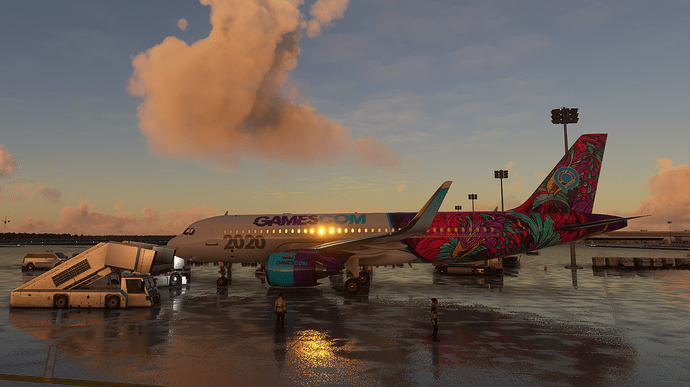 2020-08-30 14_25_57-Microsoft Flight Simulator - 1.7.12.0bbbbbbbb