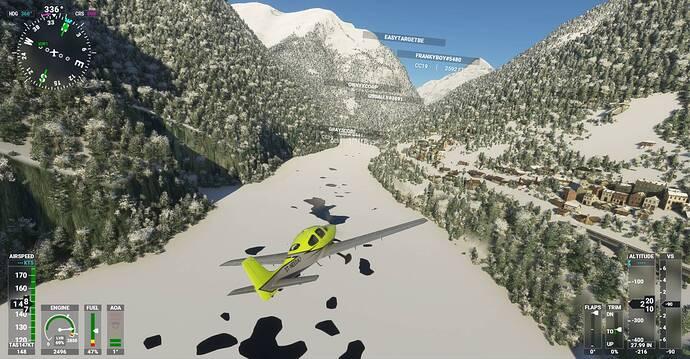 Microsoft Flight Simulator Screenshot 2021.01.08 - 19.48.56.66