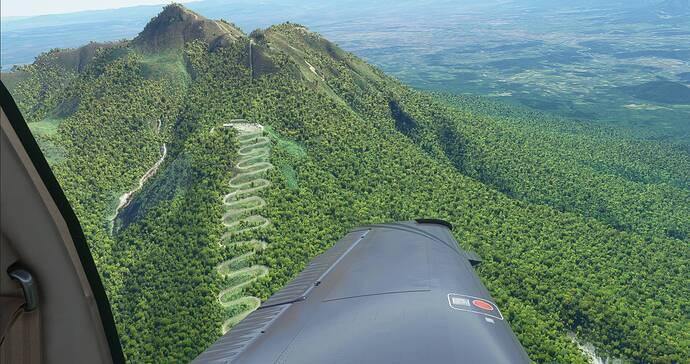 Microsoft Flight Simulator 4_23_2021 9_53_42 AM
