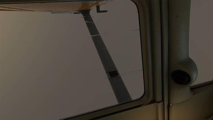 Microsoft Flight Simulator 2021-05-03 17_13_22