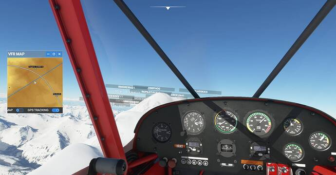 Microsoft Flight Simulator Screenshot 2021.01.08 - 20.52.40.94