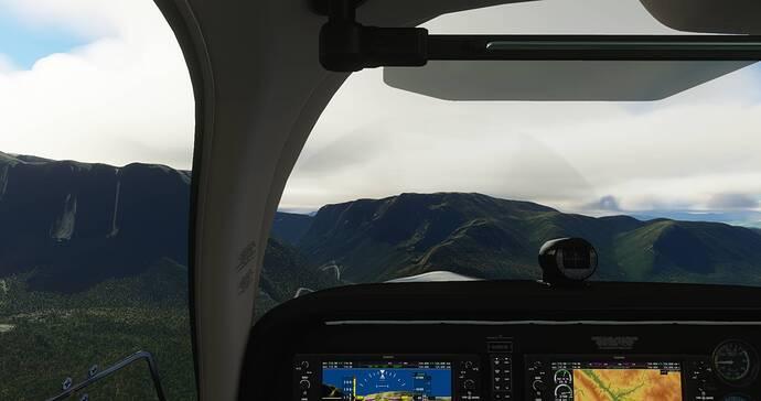 Microsoft Flight Simulator 4_21_2021 8_42_01 AM