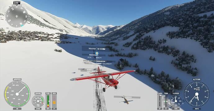 Microsoft Flight Simulator Screenshot 2021.01.08 - 20.29.03.53
