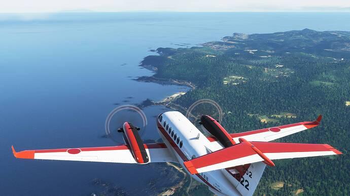 2021-01-24 18_32_53-Microsoft Flight Simulator - 1.12.13.0