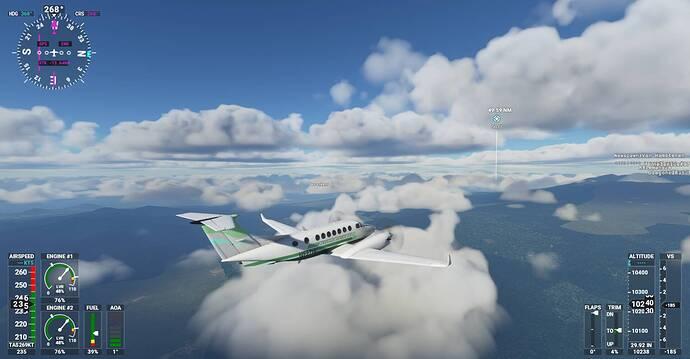 Microsoft Flight Simulator Screenshot 2021.04.09 - 21.12.39.21