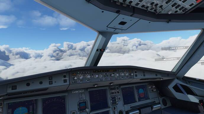 Microsoft Flight Simulator Screenshot 2021.03.05 - 21.46.33.88