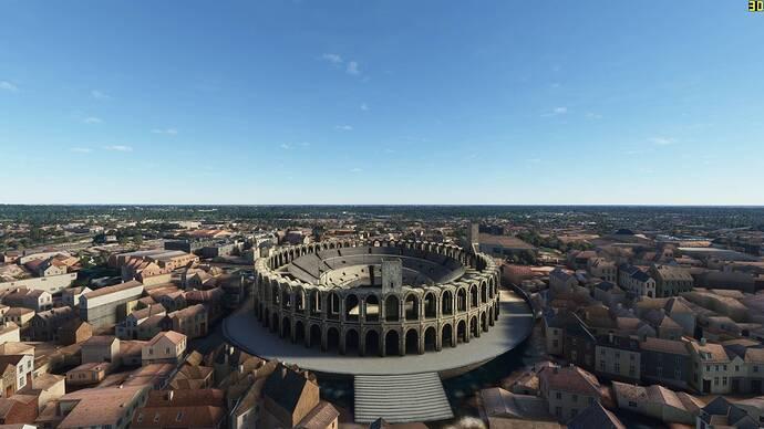 15 Arles (4)