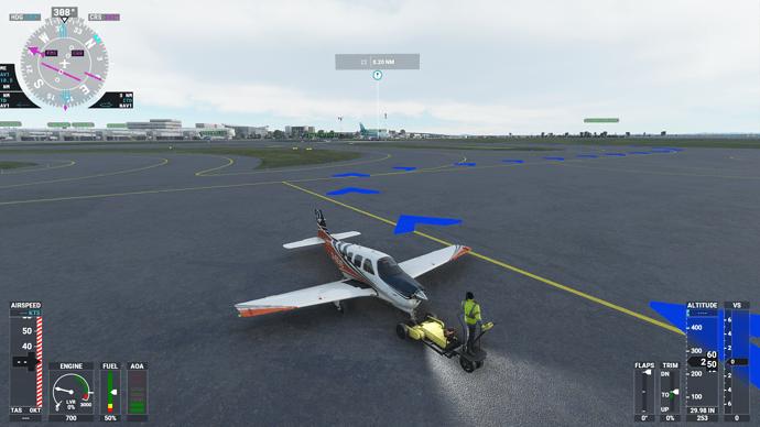 Microsoft Flight Simulator 30.09.2020 13_32_58