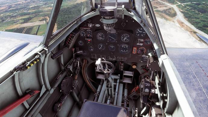 Microsoft Flight Simulator Screenshot 2021.02.06 - 02.01.39.12