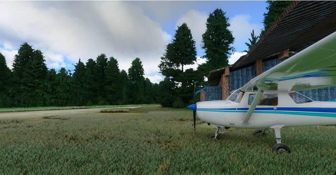 2021-04-07 14_25_43-Microsoft Flight Simulator - 1.14.6.0