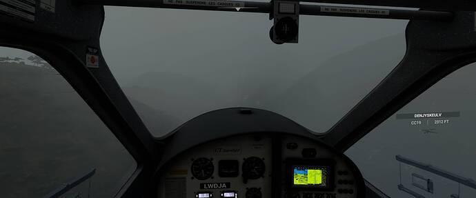 Microsoft Flight Simulator 28_02_2021 10_50_18