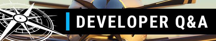 dev-q-banner