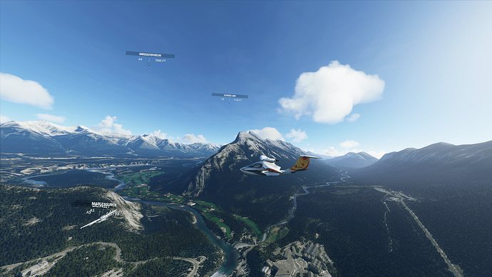 Microsoft Flight Simulator Screenshot 2020.10.23 - 16.52.57.11